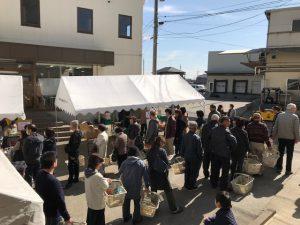 岩崎食品 麺バザール 肉汁うどん